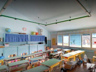 moncalieri_scuolamanfredini_aula